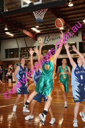 WABL W Bankstown Vs Comets 24-5-08_0012