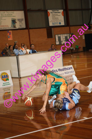 WABL W Bankstown Vs Comets 24-5-08_0036