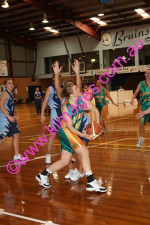 WABL W Bankstown Vs Comets 24-5-08_0011