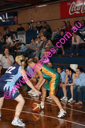 WABL W Bankstown Vs Comets 24-5-08_0044