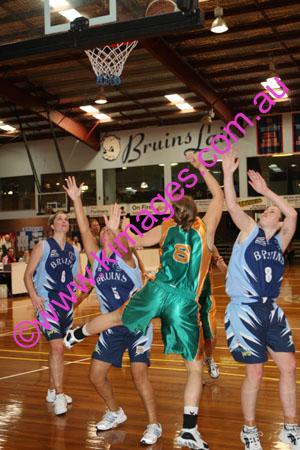 WABL W Bankstown Vs Comets 24-5-08_0013