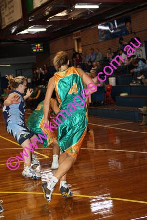 WABL W Bankstown Vs Comets 24-5-08_0041