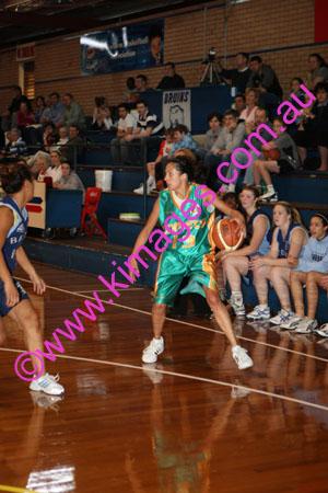 WABL W Bankstown Vs Comets 24-5-08_0021
