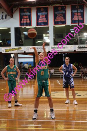 WABL W Bankstown Vs Comets 24-5-08_0029