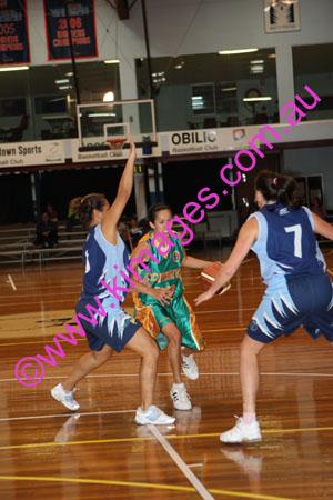 WABL W Bankstown Vs Comets 24-5-08_0008