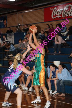 WABL W Bankstown Vs Comets 24-5-08_0042