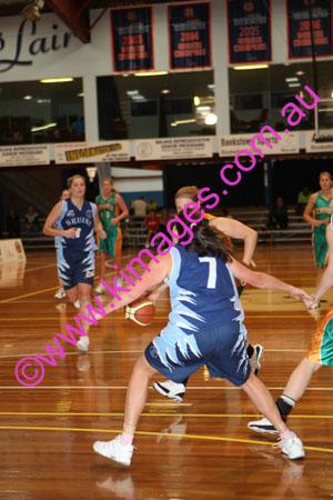 WABL W Bankstown Vs Comets 24-5-08_0022