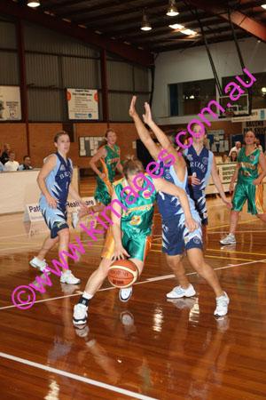 WABL W Bankstown Vs Comets 24-5-08_0010