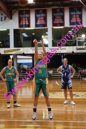 WABL W Bankstown Vs Comets 24-5-08_0030