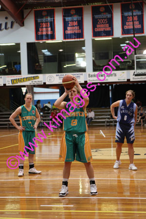 WABL W Bankstown Vs Comets 24-5-08_0027
