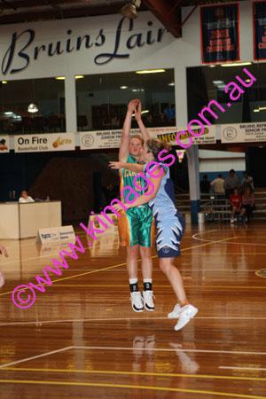 WABL W Bankstown Vs Comets 24-5-08_0031