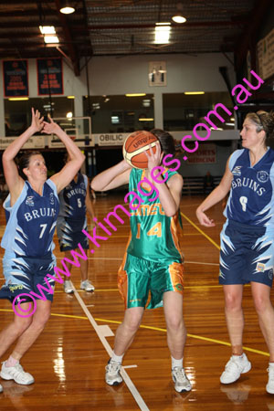 WABL W Bankstown Vs Comets 24-5-08_0003