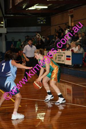 WABL W Bankstown Vs Comets 24-5-08_0007