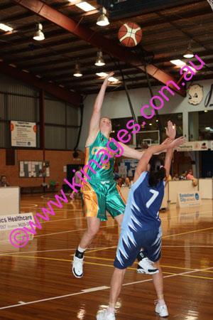 WABL W Bankstown Vs Comets 24-5-08_0025