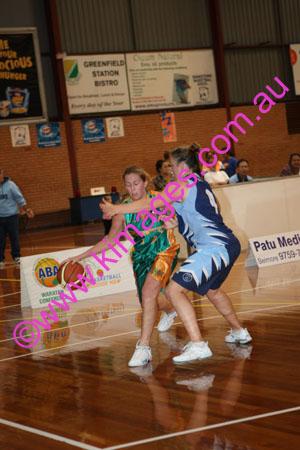 WABL W Bankstown Vs Comets 24-5-08_0018