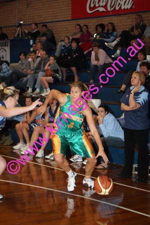 WABL W Bankstown Vs Comets 24-5-08_0045