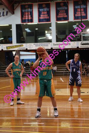 WABL W Bankstown Vs Comets 24-5-08_0028