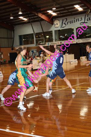 WABL W Bankstown Vs Comets 24-5-08_0048