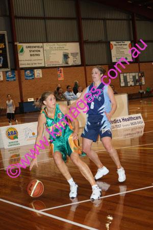 WABL W Bankstown Vs Comets 24-5-08_0040