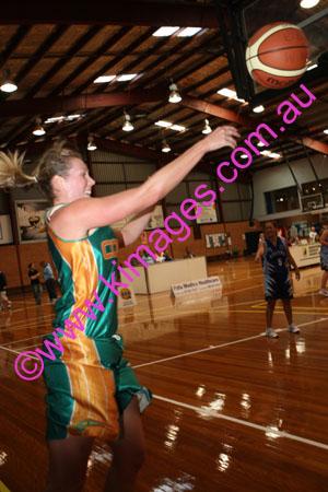 WABL W Bankstown Vs Comets 24-5-08_0034