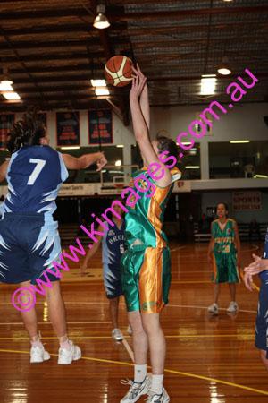 WABL W Bankstown Vs Comets 24-5-08_0005