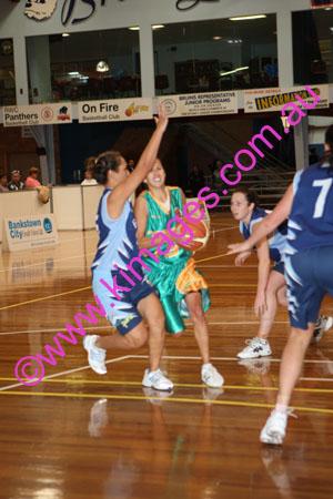 WABL W Bankstown Vs Comets 24-5-08_0015
