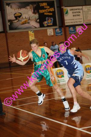 WABL W Bankstown Vs Comets 24-5-08_0014