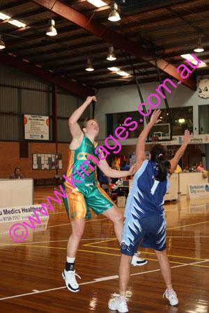 WABL W Bankstown Vs Comets 24-5-08_0026