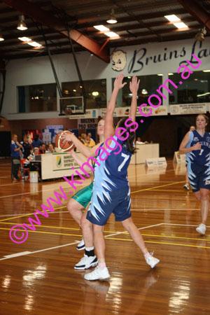 WABL W Bankstown Vs Comets 24-5-08_0023