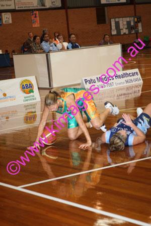 WABL W Bankstown Vs Comets 24-5-08_0037