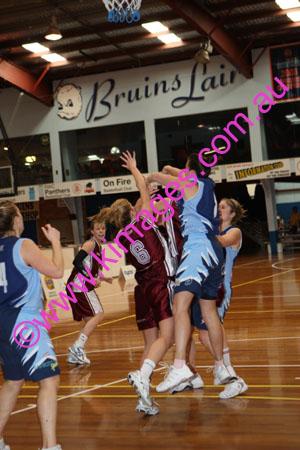 WABL W Bankstown Vs Manly 21-6-08_0016