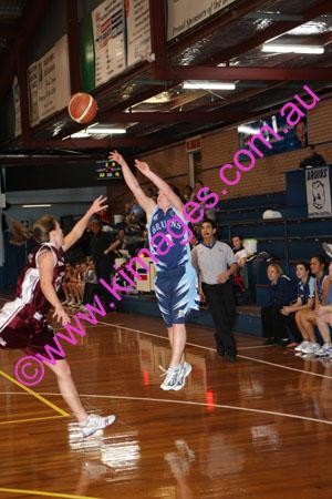 WABL W Bankstown Vs Manly 21-6-08_0038