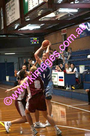 WABL W Bankstown Vs Manly 21-6-08_0004
