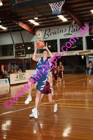 WABL W Bankstown Vs Manly 21-6-08_0035