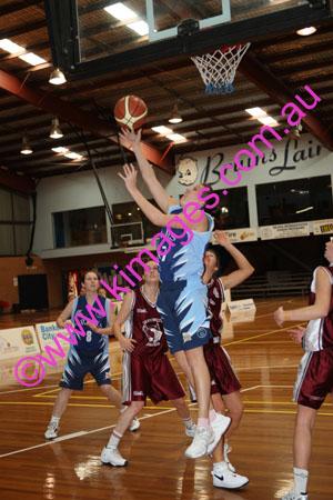 WABL W Bankstown Vs Manly 21-6-08_0010