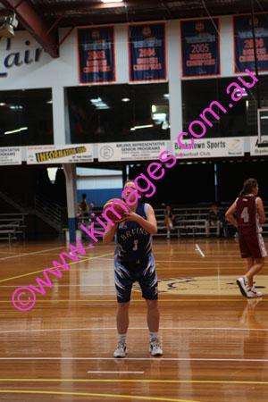 WABL W Bankstown Vs Manly 21-6-08_0040