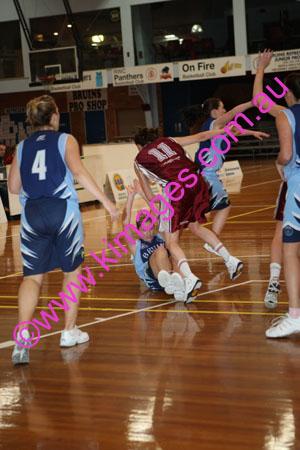WABL W Bankstown Vs Manly 21-6-08_0017