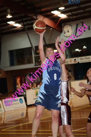 WABL W Bankstown Vs Manly 21-6-08_0021