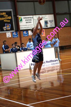 WABL W Bankstown Vs Manly 21-6-08_0002