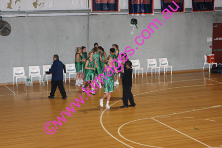 WABL W Hornsby Vs Parramatta 19-4-08_0001