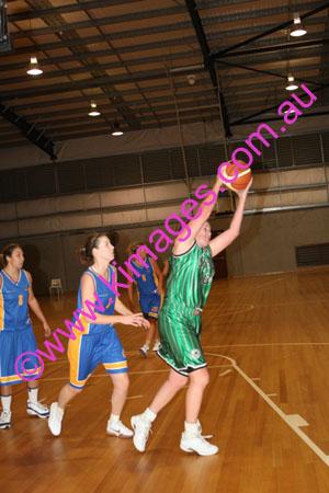 WABL W Hornsby Vs Parramatta 19-4-08_0039