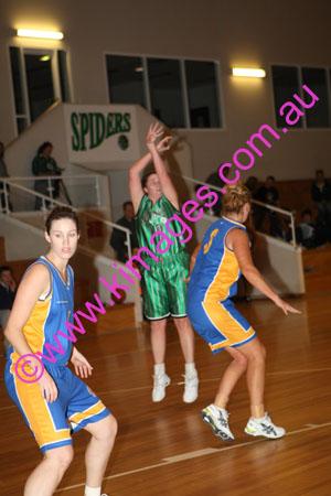 WABL W Hornsby Vs Parramatta 19-4-08_0023