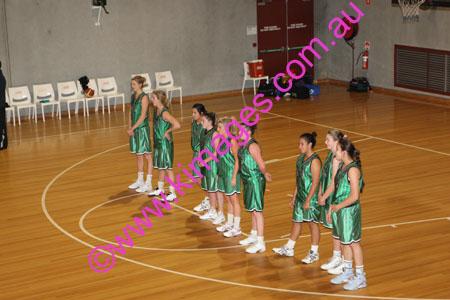 WABL W Hornsby Vs Parramatta 19-4-08_0012