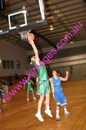 WABL W Hornsby Vs Parramatta 19-4-08_0040