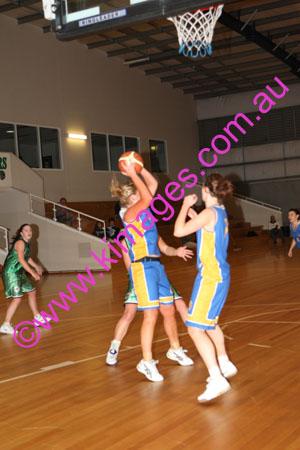 WABL W Hornsby Vs Parramatta 19-4-08_0048