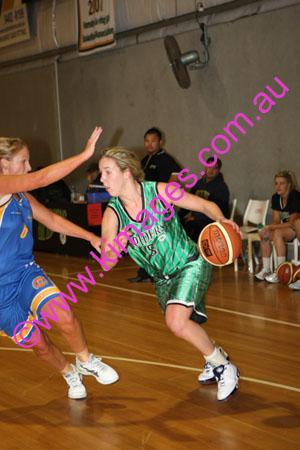 WABL W Hornsby Vs Parramatta 19-4-08_0030