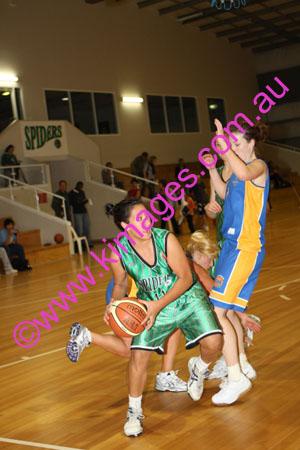WABL W Hornsby Vs Parramatta 19-4-08_0029