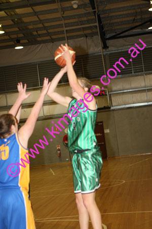 WABL W Hornsby Vs Parramatta 19-4-08_0028