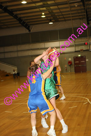 WABL W Hornsby Vs Parramatta 19-4-08_0043
