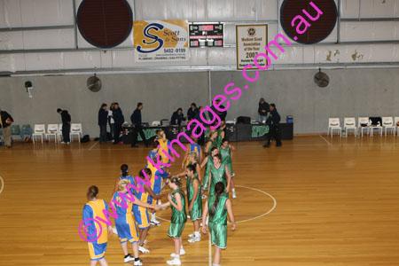 WABL W Hornsby Vs Parramatta 19-4-08_0015